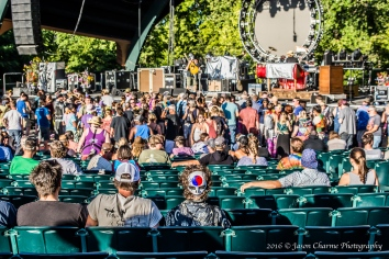 SCI_2016_Cuthbert_Ampitheater_Eugene_OR_JasonCharmePhotography (2 of 34)