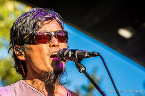 SCI_2016_Cuthbert_Ampitheater_Eugene_OR_JasonCharmePhotography (5 of 34)