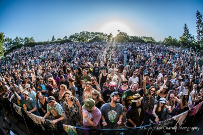 SCI_2016_Cuthbert_Ampitheater_Eugene_OR_JasonCharmePhotography (8 of 34)