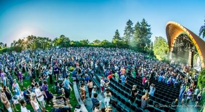SCI_2016_Cuthbert_Ampitheater_Eugene_OR_JasonCharmePhotography (9 of 34)