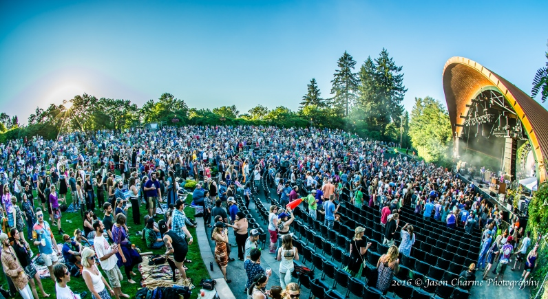 SCI_2016_Cuthbert_Ampitheater_Eugene_OR_JasonCharmePhotography (9 of 34)