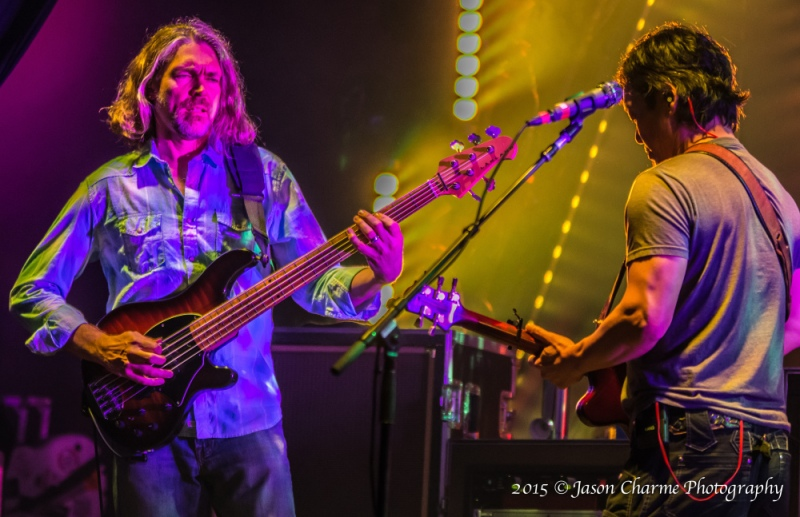 string-cheese-incident-2015-1-19-2015011921-119