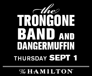 300x250Promo_Trongone_Sept1