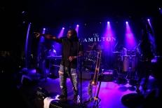 Hamilton 30-July-2016 16