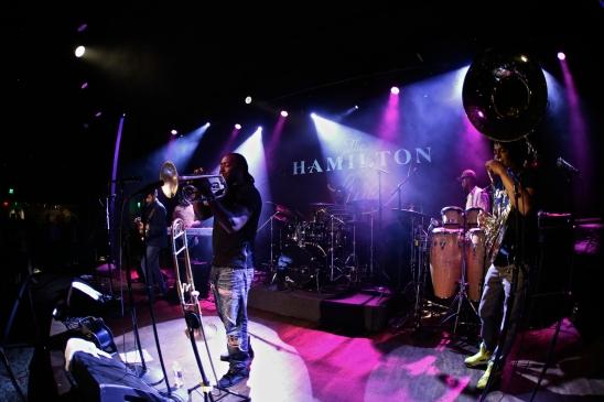 Hamilton 30-July-2016 18