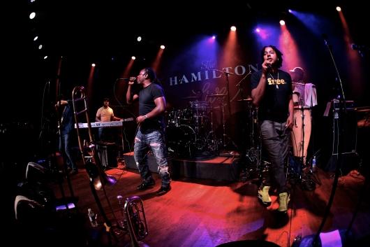 Hamilton 30-July-2016 24