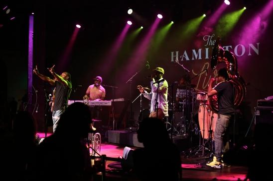 Hamilton 30-July-2016 38