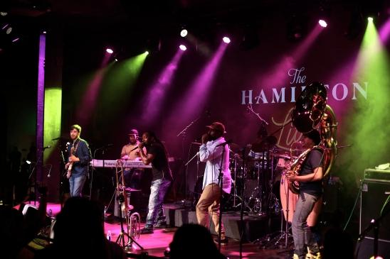Hamilton 30-July-2016 39
