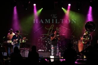 Hamilton 30-July-2016 40