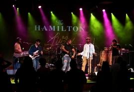 Hamilton 30-July-2016 41