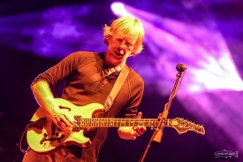 Lockn 2016-Day 2-Phish-5