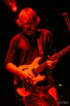 Lockn 2016-Day 2-Phish-6