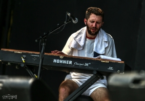 Lockn 2016-Day 2-Vulfpeck-4