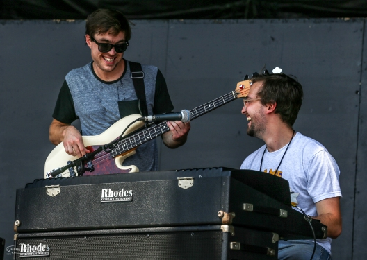 Lockn 2016-Day 2-Vulfpeck-6