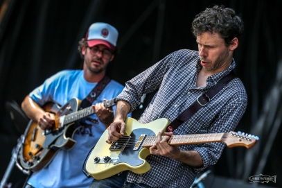 Lockn 2016-Day 2-White Denim-8