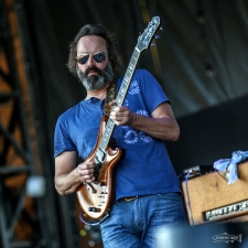 Lockn 2016-Day 3-HWA-13
