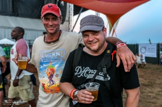 Lockn 2016-Day 3-PLF-12