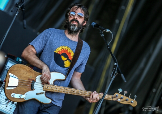 Lockn 2016-Day 4-CRB-10