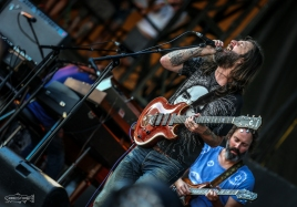 Lockn 2016-Day 4-CRB-11
