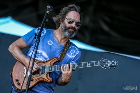 Lockn 2016-Day 4-CRB-2