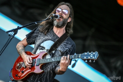 Lockn 2016-Day 4-CRB-3