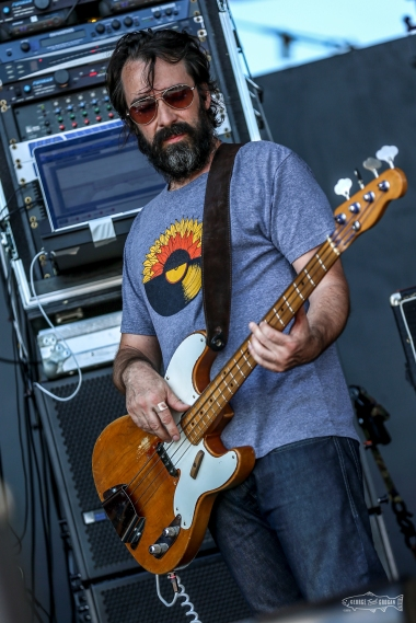 Lockn 2016-Day 4-CRB-4