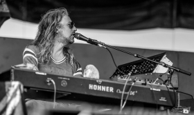 Lockn 2016-Day 4-CRB-5