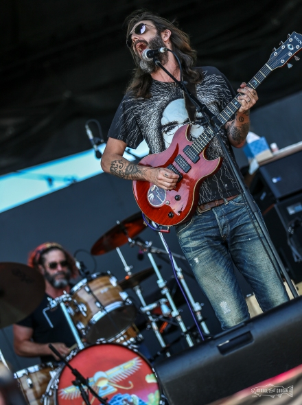 Lockn 2016-Day 4-CRB-7