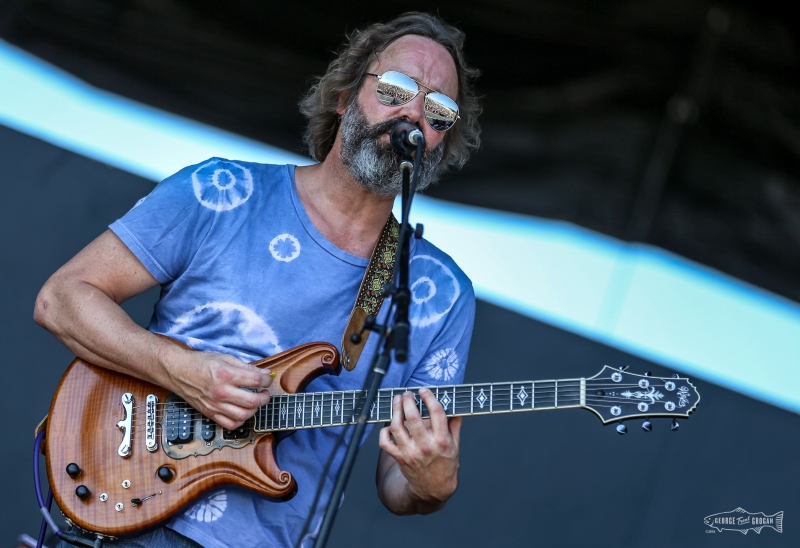 Lockn 2016-Day 4-CRB-8