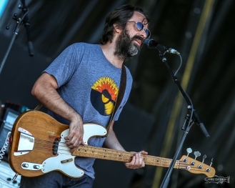 Lockn 2016-Day 4-CRB-9