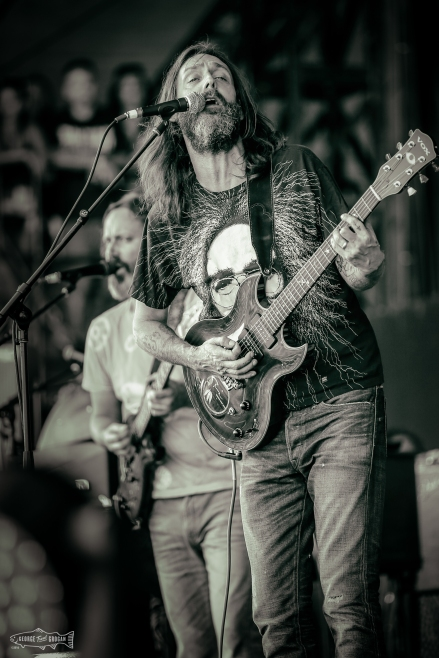 Lockn 2016-Day 4-CRB _ Phil-2