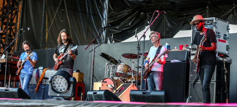 Lockn 2016-Day 4-CRB _ Phil-3