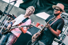 Lockn 2016-Day 4-CRB _ Phil-4