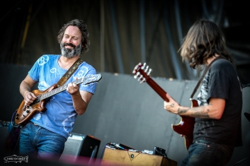 Lockn 2016-Day 4-CRB _ Phil
