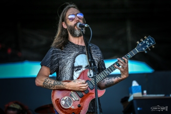 Lockn 2016-Day 4-CRB