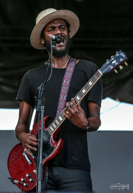 Lockn 2016-Day 4-Gary Clark Jr-11