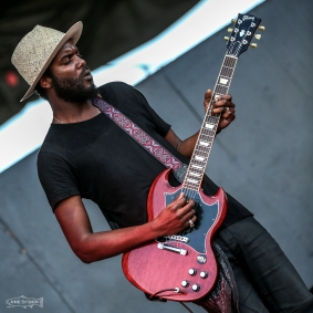 Lockn 2016-Day 4-Gary Clark Jr-2
