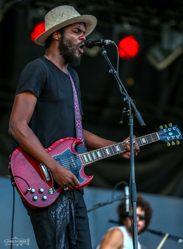 Lockn 2016-Day 4-Gary Clark Jr-3