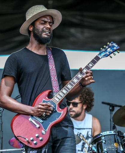 Lockn 2016-Day 4-Gary Clark Jr-4
