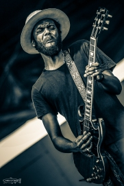 Lockn 2016-Day 4-Gary Clark Jr-6