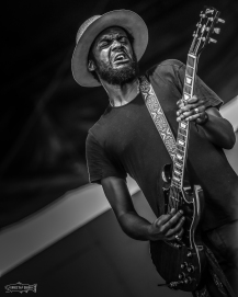 Lockn 2016-Day 4-Gary Clark Jr-8