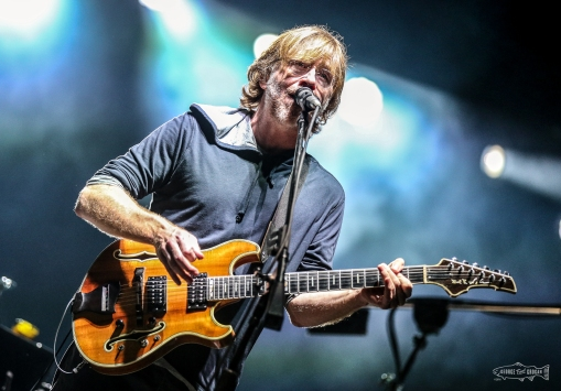 Lockn 2016-Day 4-Phish-12