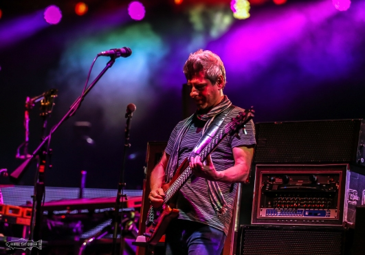 Lockn 2016-Day 4-Phish-14