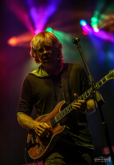 Lockn 2016-Day 4-Phish-16