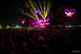 Lockn 2016-Day 4-Phish-21