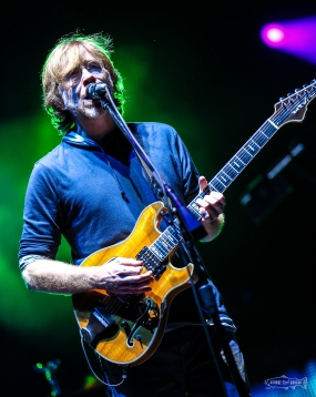 Lockn 2016-Day 4-Phish-6