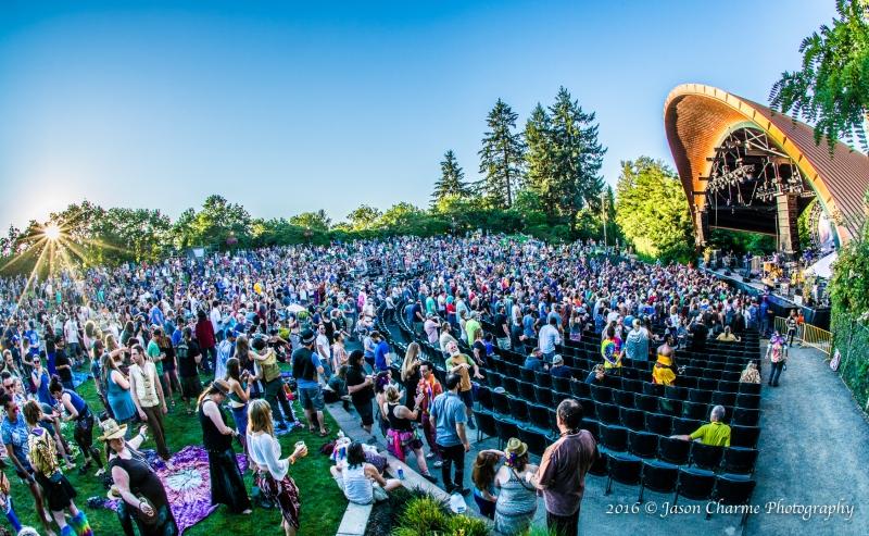 SCI_2016_Cuthbert_Ampitheater_Eugene_OR_JasonCharmePhotography (24 of 34)