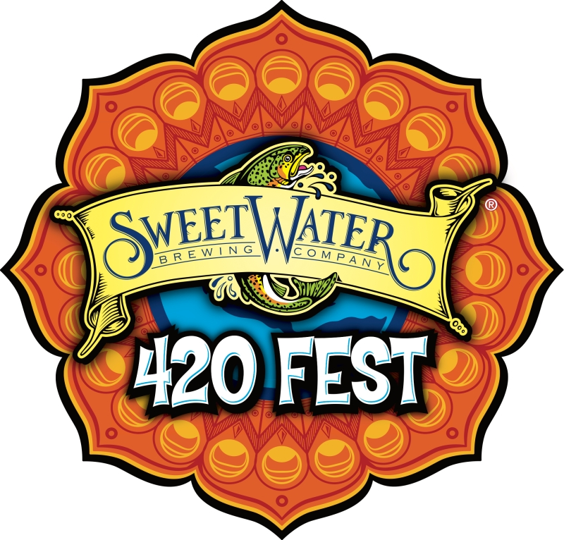 420-fest-logo-2015-cmyk-01