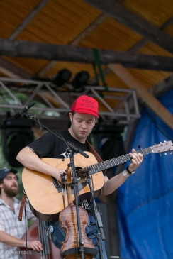 billy-strings-hoxeyville-2016-2