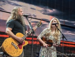 dsc_6942jamey-johnson-and-alison-krauss